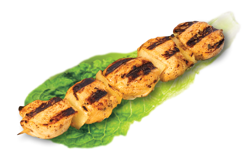 chicken ala carte 1053 portage trail cuyahoga falls, oh 44221 (330) 928-3344 hours sun - wed: 11am - 9:30pm thurs - sat: 11am - 10:30pm.